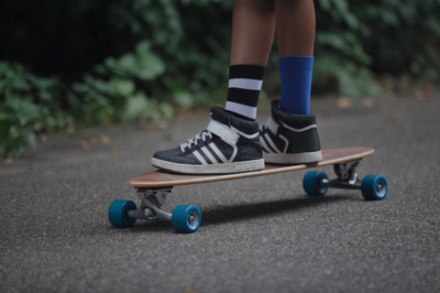 179833 skateboard 3af737 medium 1442825917