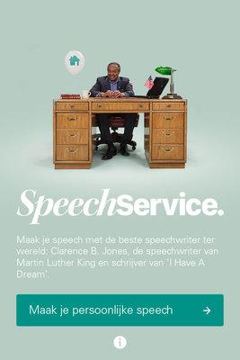 210719 fwa speechservice 01 nl af4ce5 medium 1464257894