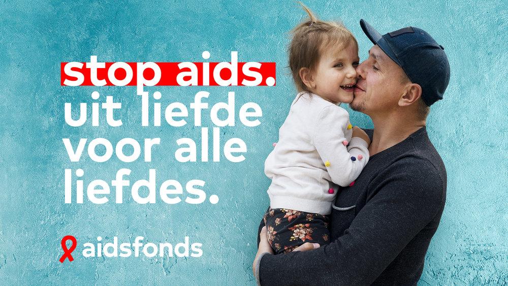 266167 aidsfonds persdoc n=5 los igor&sacha 1920x1080 73f11f large 1511858298