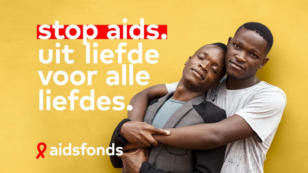 266168 aidsfonds persdoc n=5 los julius&jeremiah 1920x1080 ad2e39 large 1511858298