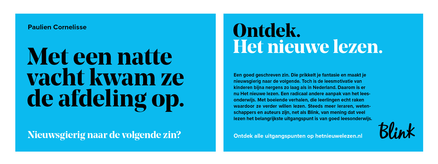 369181 dagblad%20advertenties%20liggend%20rgb 8fb937 original 1603964801