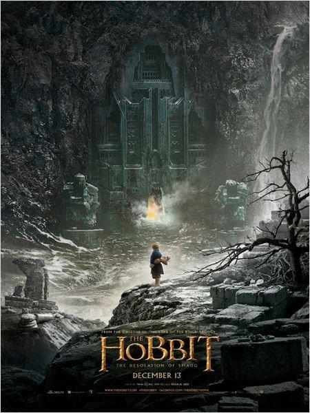 Kinox Hobbit
