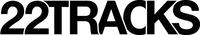 88712 22tracks logo black medium 1365640270