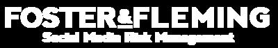 110802 6e6e3bca 9cc7 43c9 a448 83440e8b701c foster  2526 fleming logo tagline wit medium 1382011973