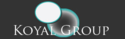 Koyal Group logo