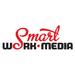 Logo SmartWork Media