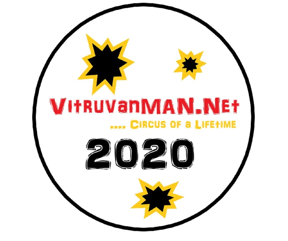 343399 vitruvian man circus of a lifetime 2020 cd cover resized eea436 large 1579726452