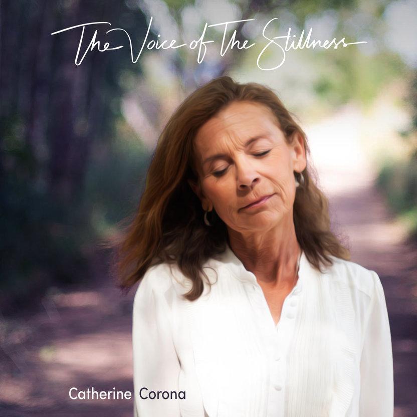 347341 catherine corona the voice of the stillness resized 8f9f37 large 1582220716