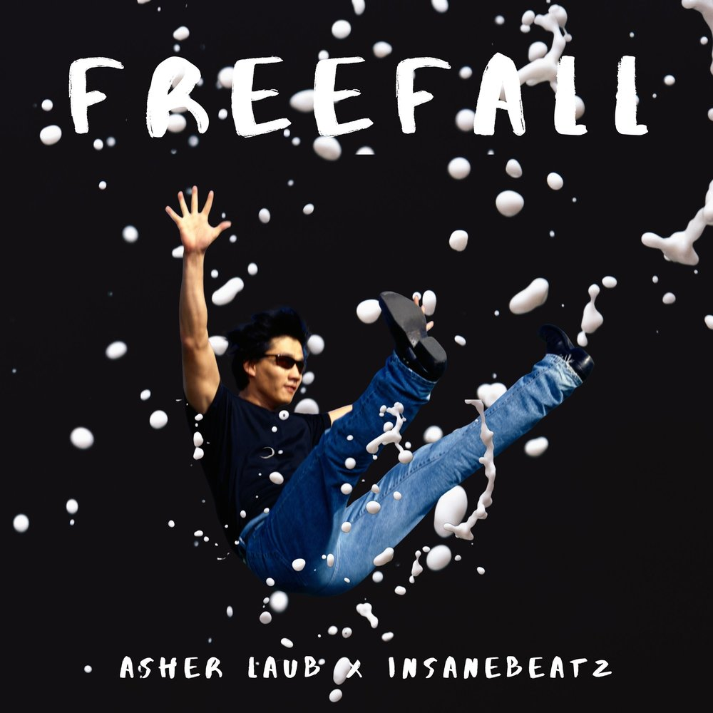 348359 freefall c94fd6 large 1582910776