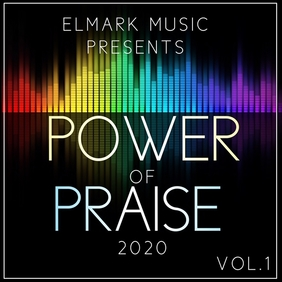 349097 elmark power of praise resized 2d0e91 original 1583793946
