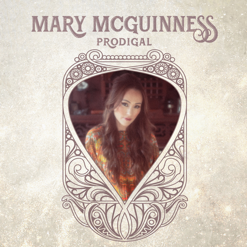 351206 mary mcguiness prodigal resized e5ae90 original 1585861985