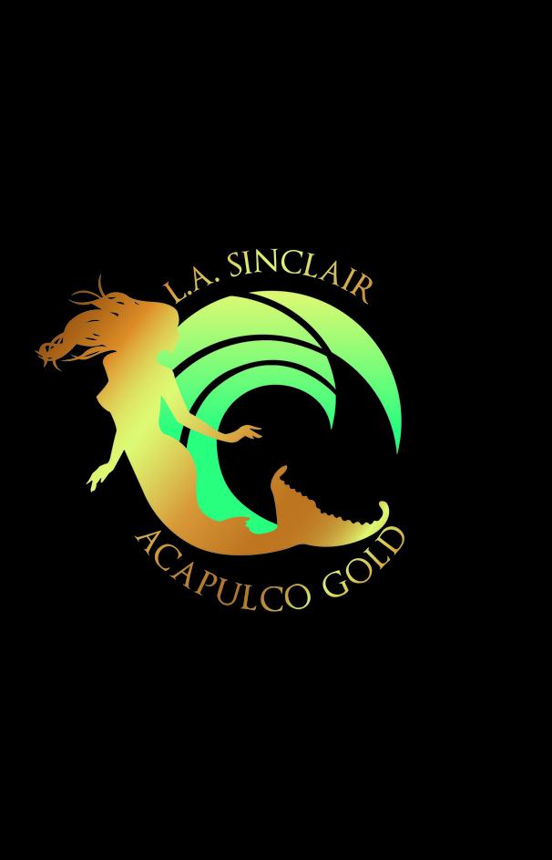 352188 la sinclair acapulco gold resized 2e1794 original 1586971449