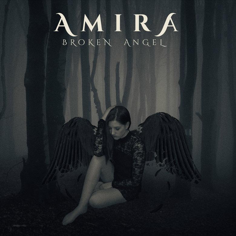 352523 amira broken angels revised 9e875a large 1587062041