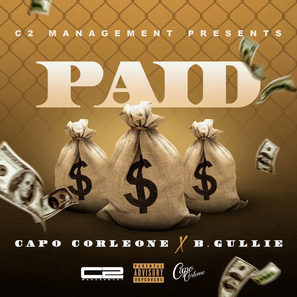 353507 capo corleone paid 5a8120 large 1588029949