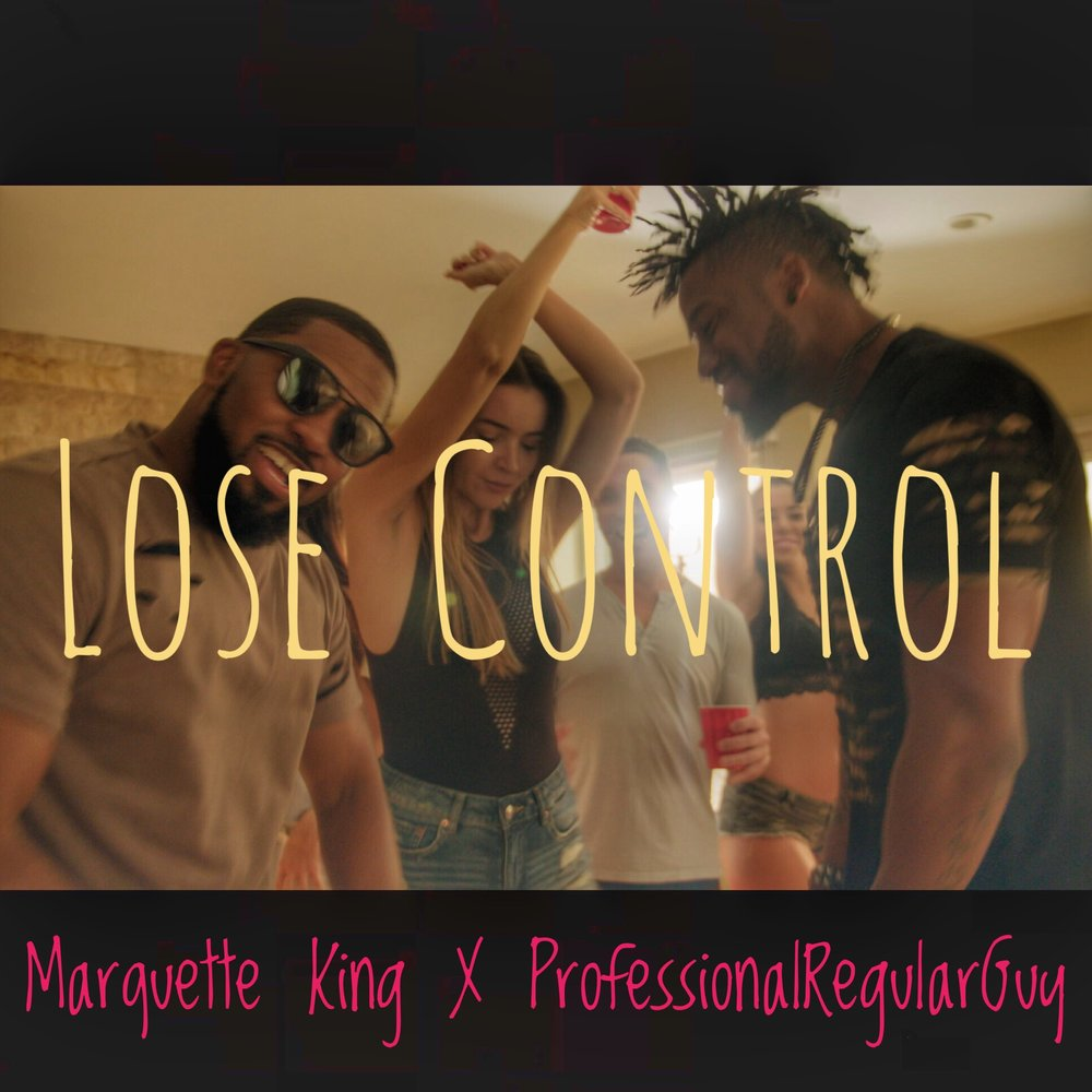 353985 marquette king lose control 2a705f large 1588377075