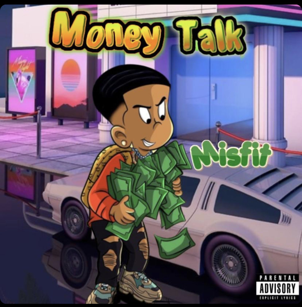 354424 misfit money talk 6788ef large 1588981428