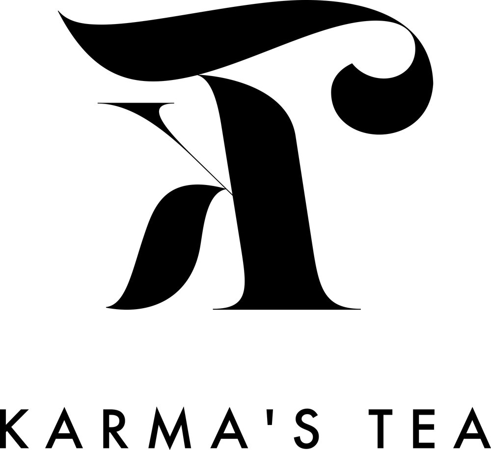 355977 karmas tea final 1 a8e158 large 1591289815