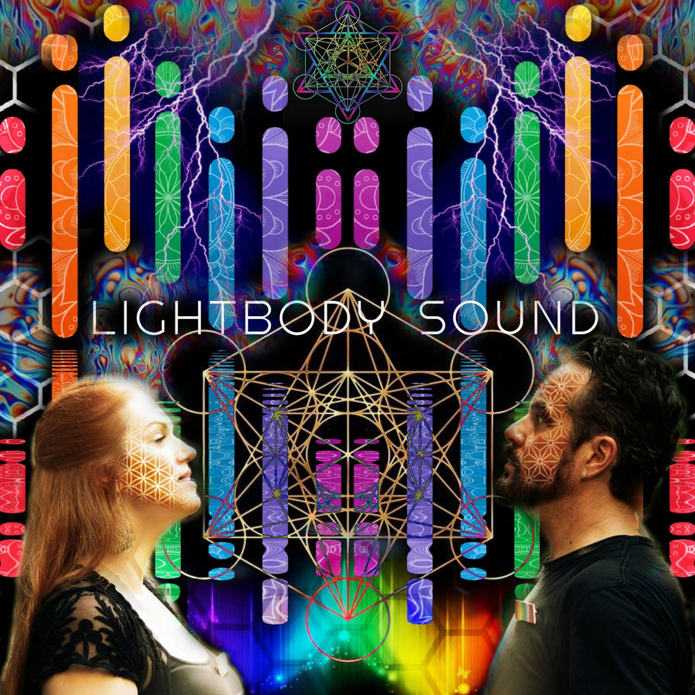 356459 lightbodysound 3a7f50 large 1591393678
