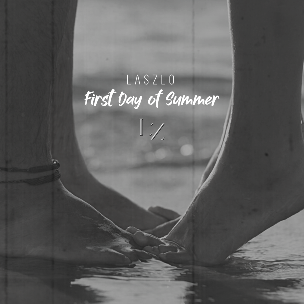 357100 laszlo last day of summer 65d6f5 large 1592438736