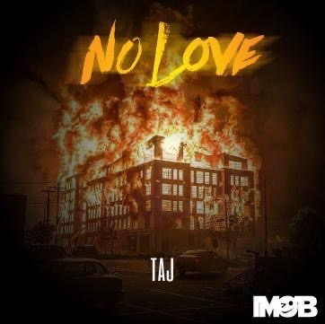 359827 taj no love 84db62 original 1595461992