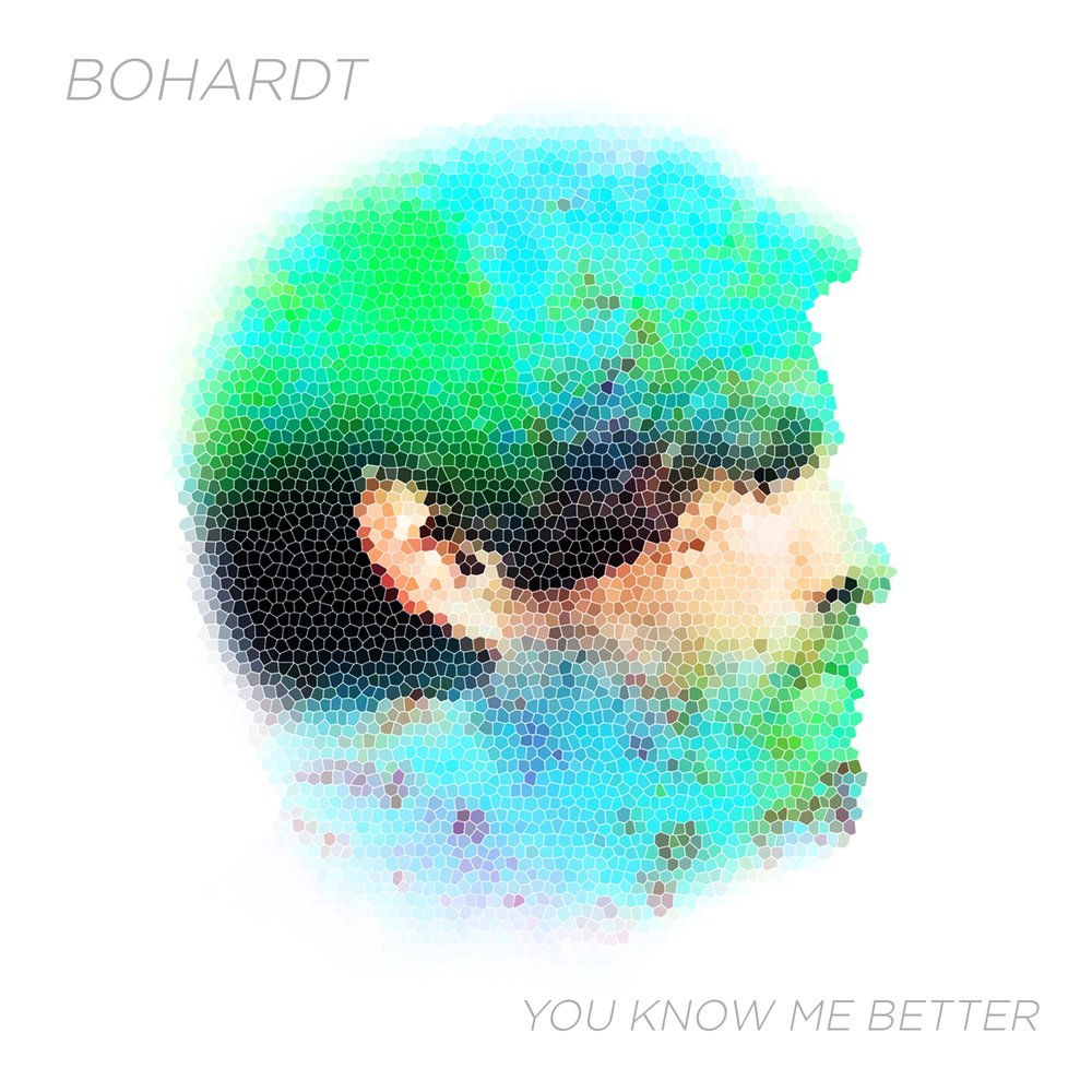 361129 bohardt you know me better 3d1f6a large 1597177863