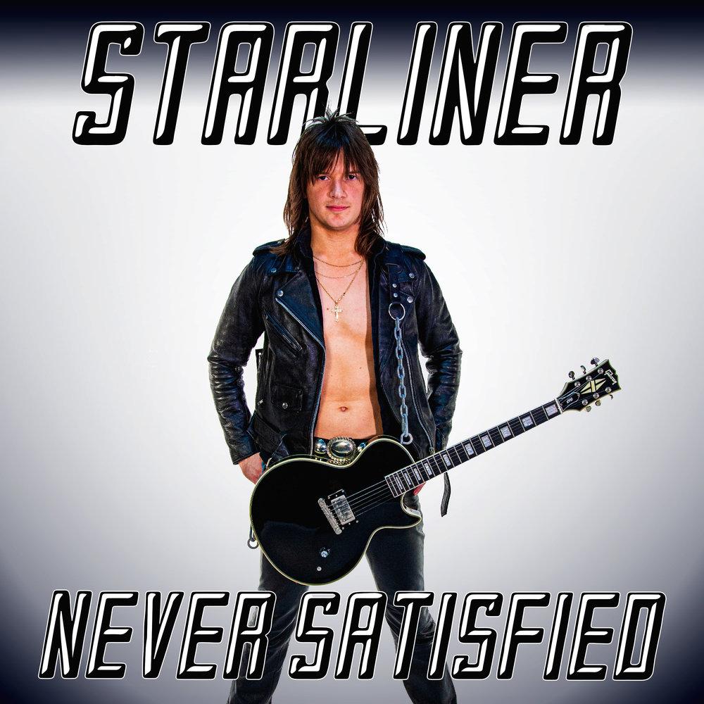 361281 starliner never satisfied 380d81 large 1597264937
