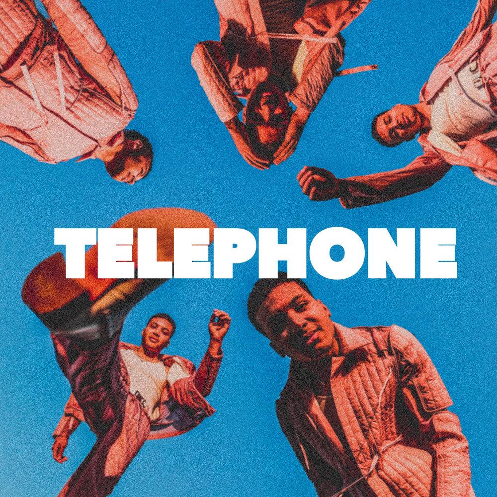 366986 luke crimiel telephone 011c29 large 1602016020