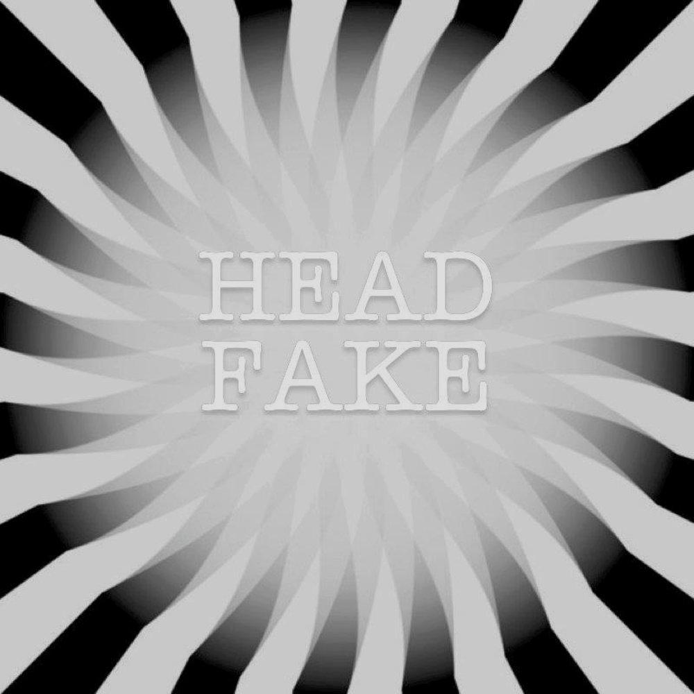 368503 head fake logo 4621a1 large 1603148236