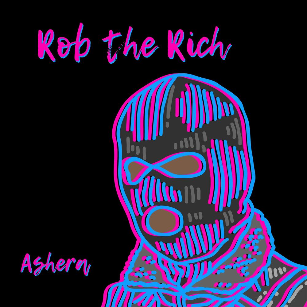 371382 rob the rich album art highres aeeab6 large 1606155422