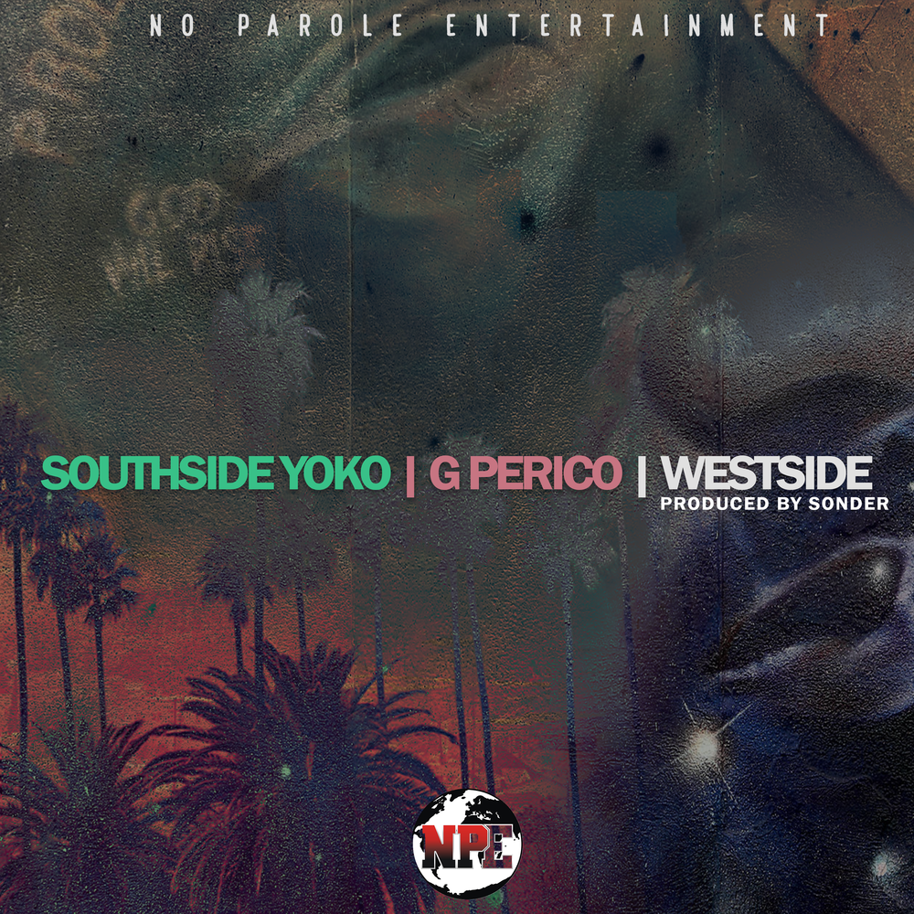 372167 southside yoko westsde artwork 109ea9 large 1607113281