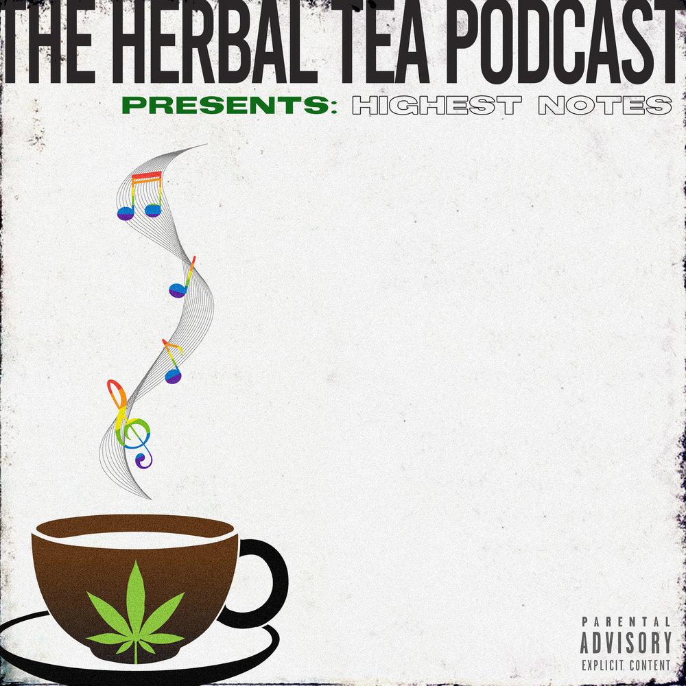 374105 the%20herbal%20tea%20podcast e4d845 large 1608657193