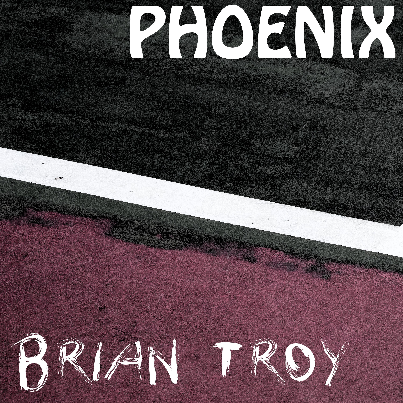 380900 phoenix%20 %20brian%20troy 207149 original 1614749143