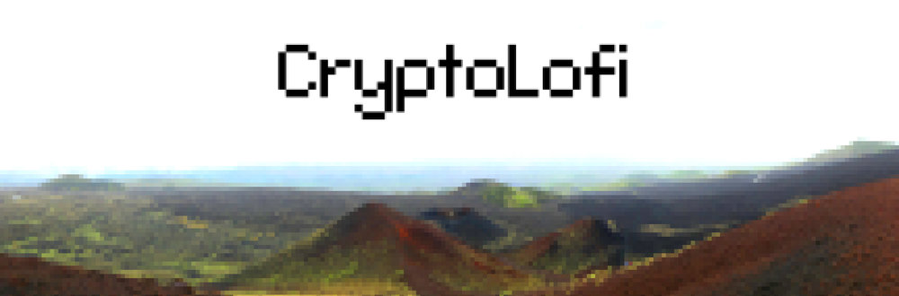 382054 cryptolofi be4be6 large 1615580990
