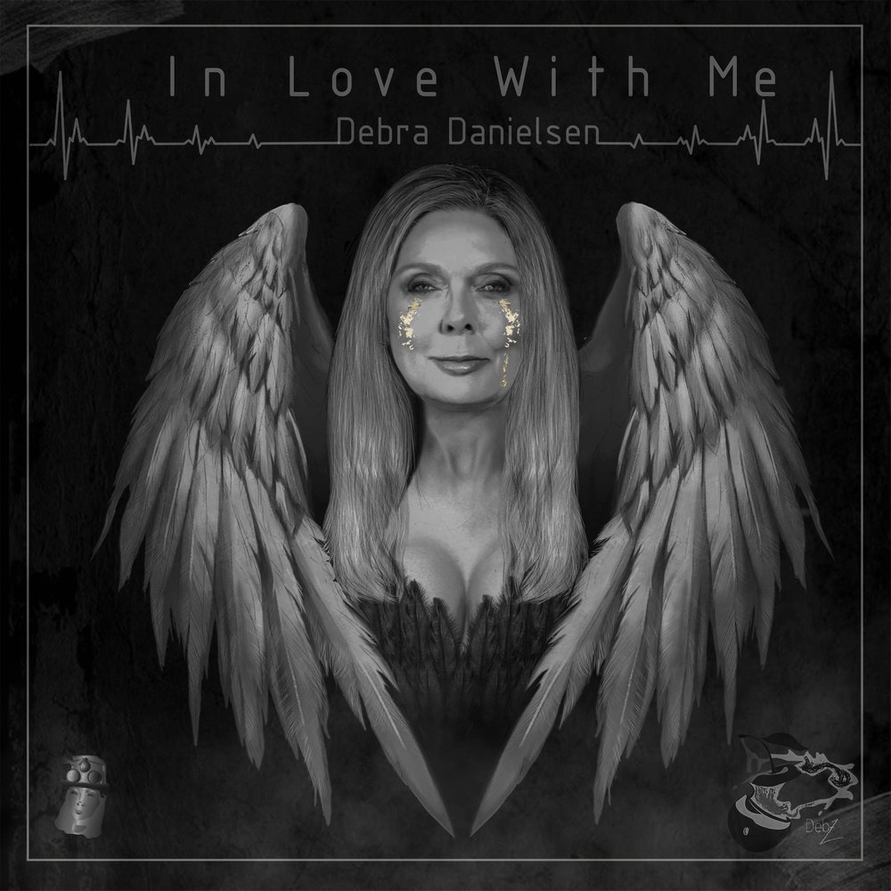 391836 in love with me album coverjpeg 654bea large 1622049360