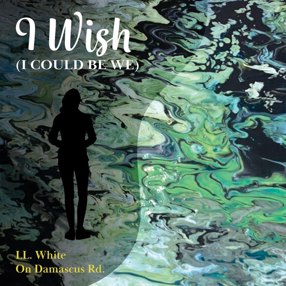 392141 i wish album cover b7fb2b large 1622211427