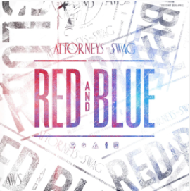 392336  red and blue single by attorneys with swag on apple music 8737c5 original 1622498467