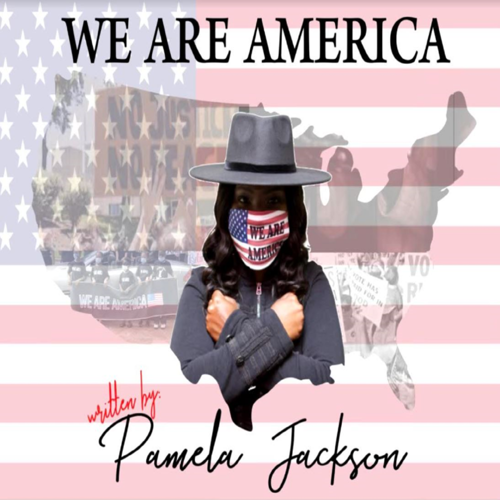 393390 we are america cover f53552 large 1623448100