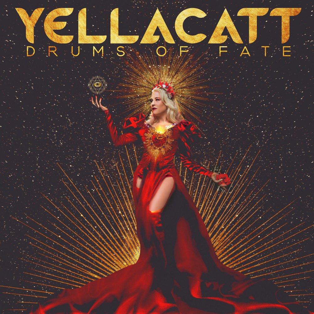 395065 drums of fate yellacatt artwork 1 9794dd large 1624645742