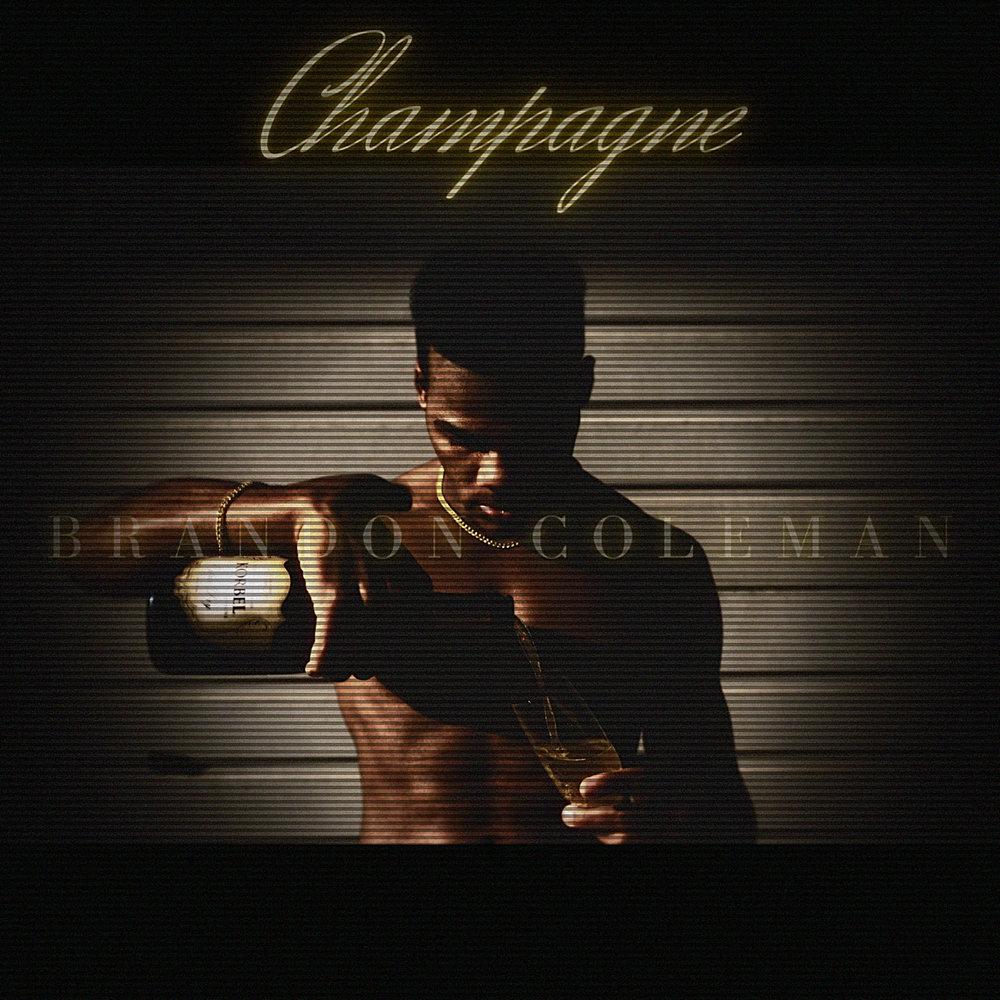 396200 champagne c189ed large 1625928615