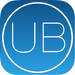 Logo Unlock iOS 7.1 / 7.0.4/3