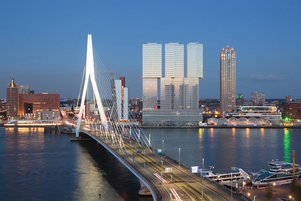 147253 nhow%20rotterdam%20by%20ossip 2ac3a6 large 1415009996
