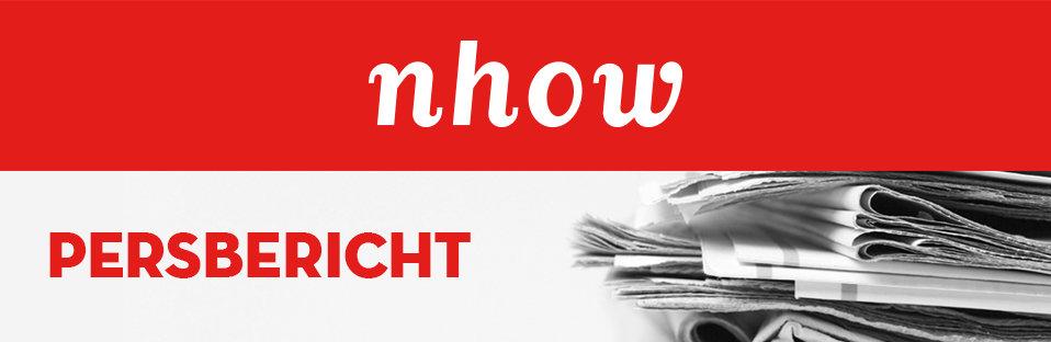 147930 nhow header persbericht 57843e large 1415369054