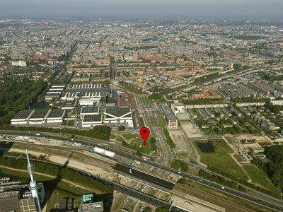 164894 locatie googledruppel efa6db medium 1430226051
