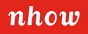 nhow Rotterdam logo