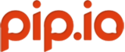 Pipio logo