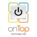 Logo onTop Technology Corporation