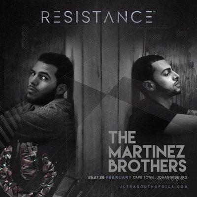 185017 resistance artist announcements martinex%20brothers d56f91 medium 1446036864