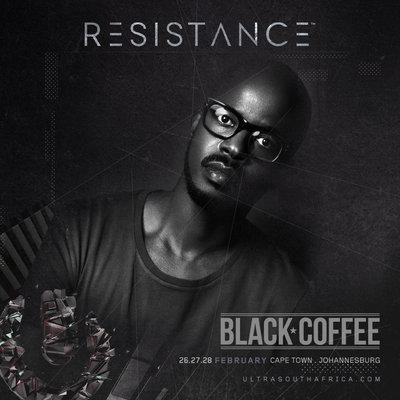 185018 resistance artist announcements blackcoffee 5f58bc medium 1446036865