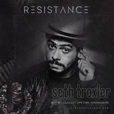 185019 resistance artist announcements sethtroxler f85a06 medium 1446036867