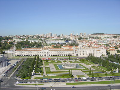 144035 lissabon 5830f6 medium 1412663390
